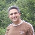 Aharon Abadi