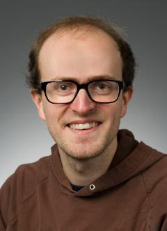 Asger Feldthaus
