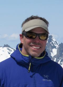 Christian Skalka