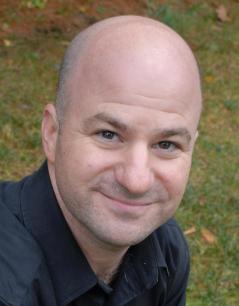 Emery Berger