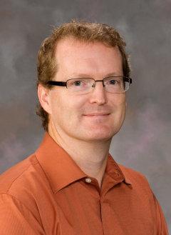 Matthew B Dwyer