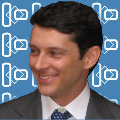Riccardo Solmi