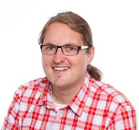 Stephan Herhut