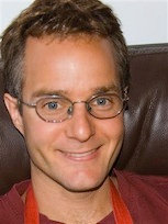 Stephen N. Freund