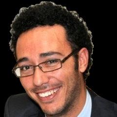 Walid Maalej