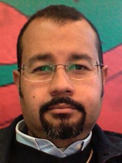 Walid Taha
